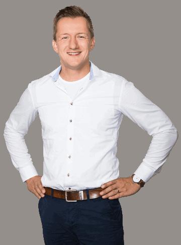 Hendrik Arning