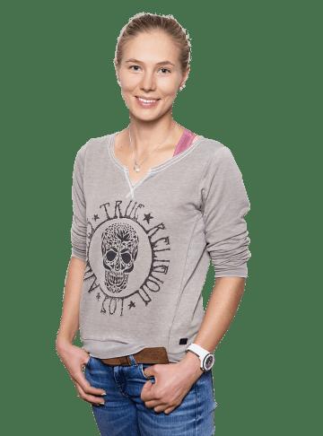 Pia Ploghaus