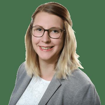 Christine Thieleke