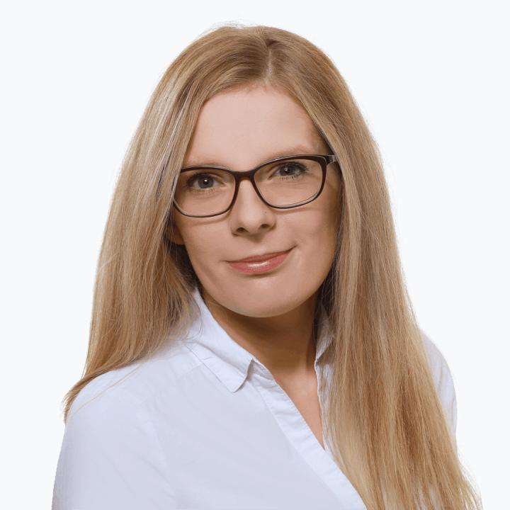 Sandra Troyke ist zertifizierte Ausbilderin (AEVO)!